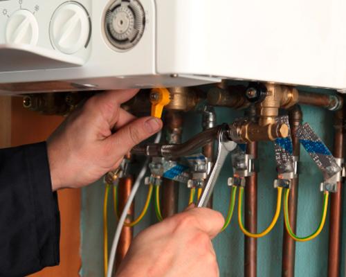 Boiler Servicing Bracknell